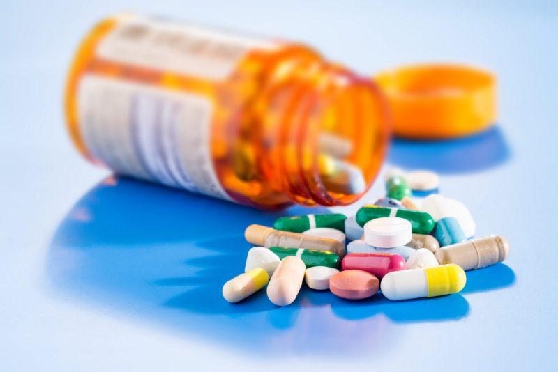 Medicamentos Para Ejaculação Precoce