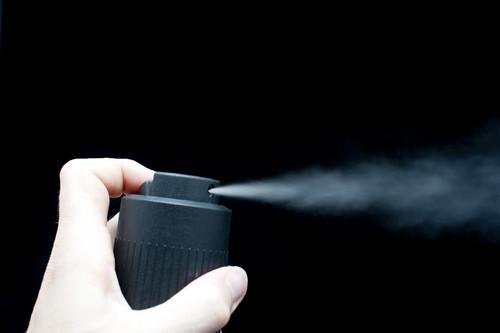 Spray para ejaculação precoce