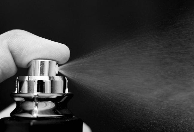 Spray Para Impotência Masculina