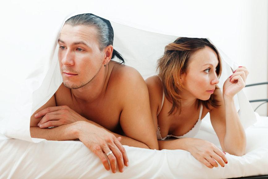 Ejaculação Precoce Tratamentos