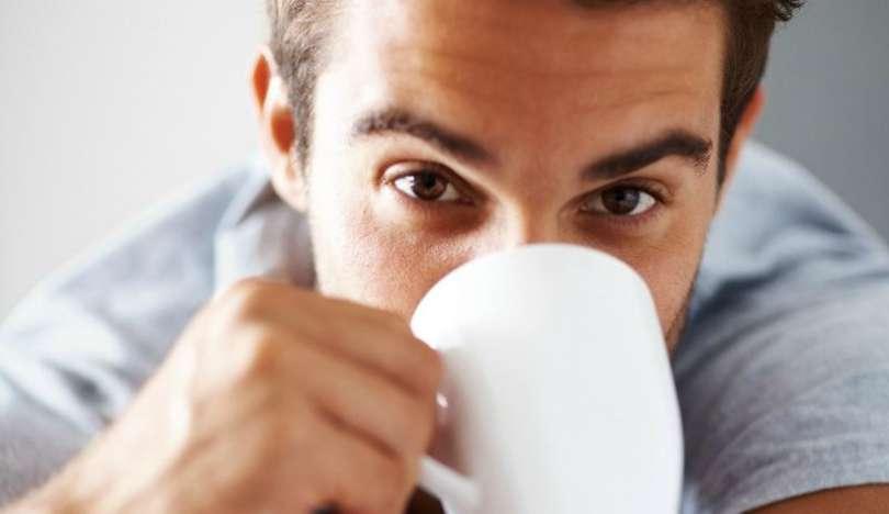 Melhor Chá Para Tratar Ejaculação Precoce