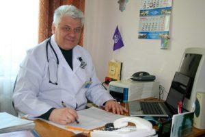 Dr Joao Pedro