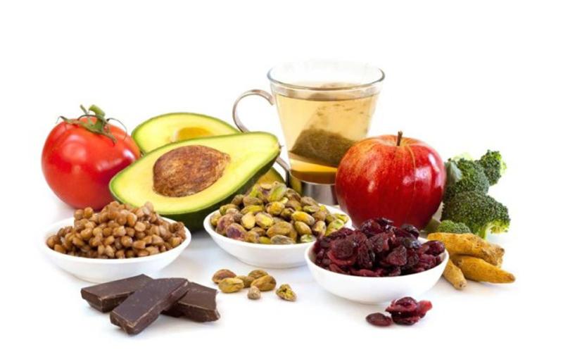 alimentos que ajudam na ejaculaçao precoce