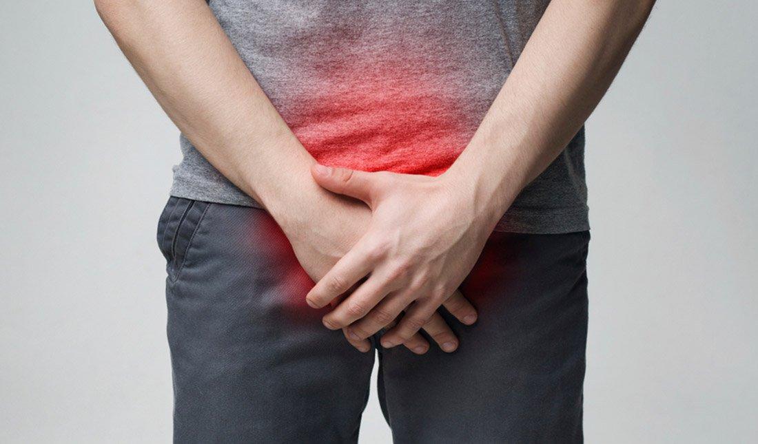 como diminuir a sensibilidade na glande