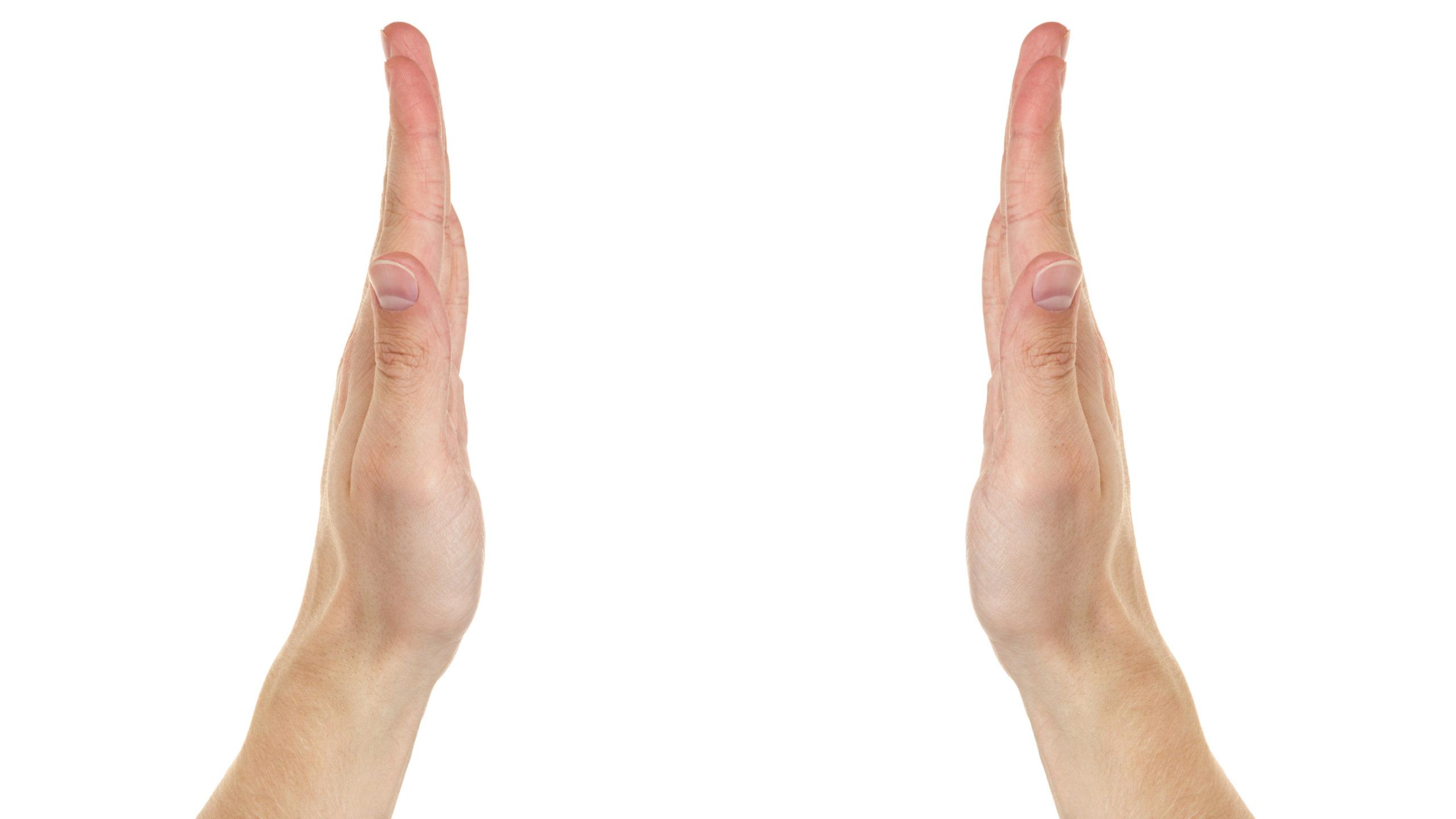 idade e tamanho ideal penis
